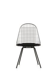 Wire Chair DKX-5