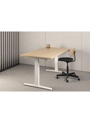 BiVO Light Sit-Stand