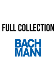 The complete Bachmann range